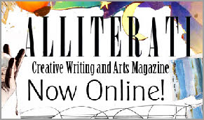 http://issuu.com/alliteratimagazine/docs/alliterati_issue_6?mode=window